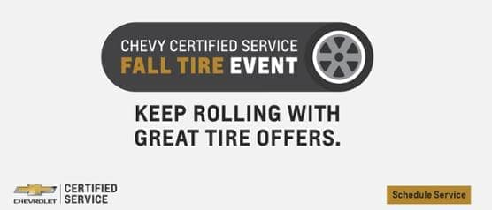 Fall-Tire-event-2020-1