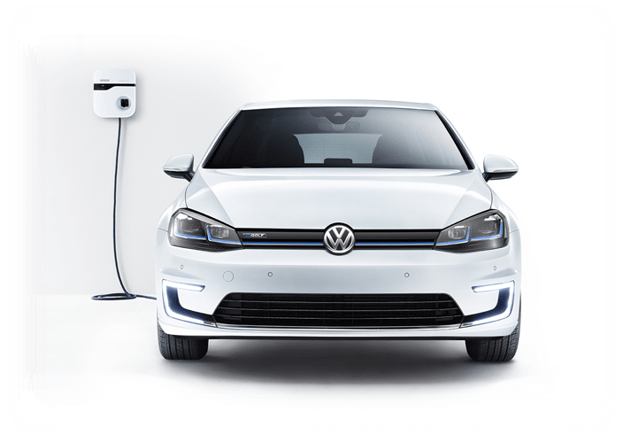 Electric Vehicle Financing