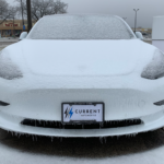 Cold Weather's Impact on Electric Vehicles, and How to Combat it