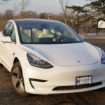 Tesla Model 3 Buyer's Guide (from March 2019)