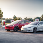 Is free Supercharging worth it? A guide to Tesla's Supercharging Network