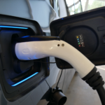 Measuring electric vehicle efficiency: What is MPGe?