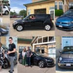 Current Automotive – One Year Later