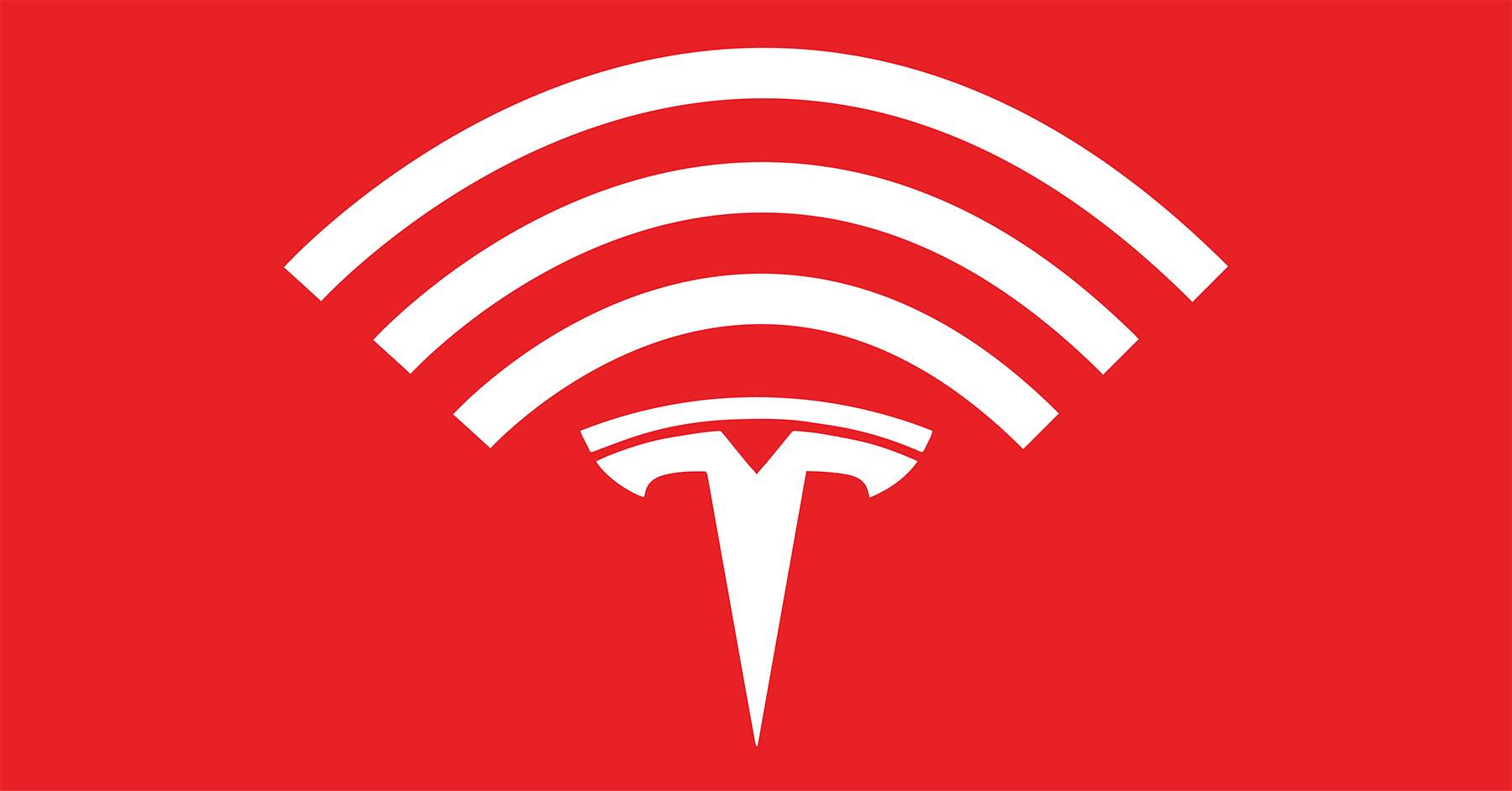 Tesla Premium Connectivity