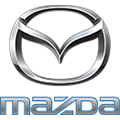 Mazda dealership in Daytona Beach