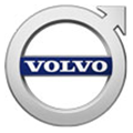 Volvo dealership in Daytona Beach