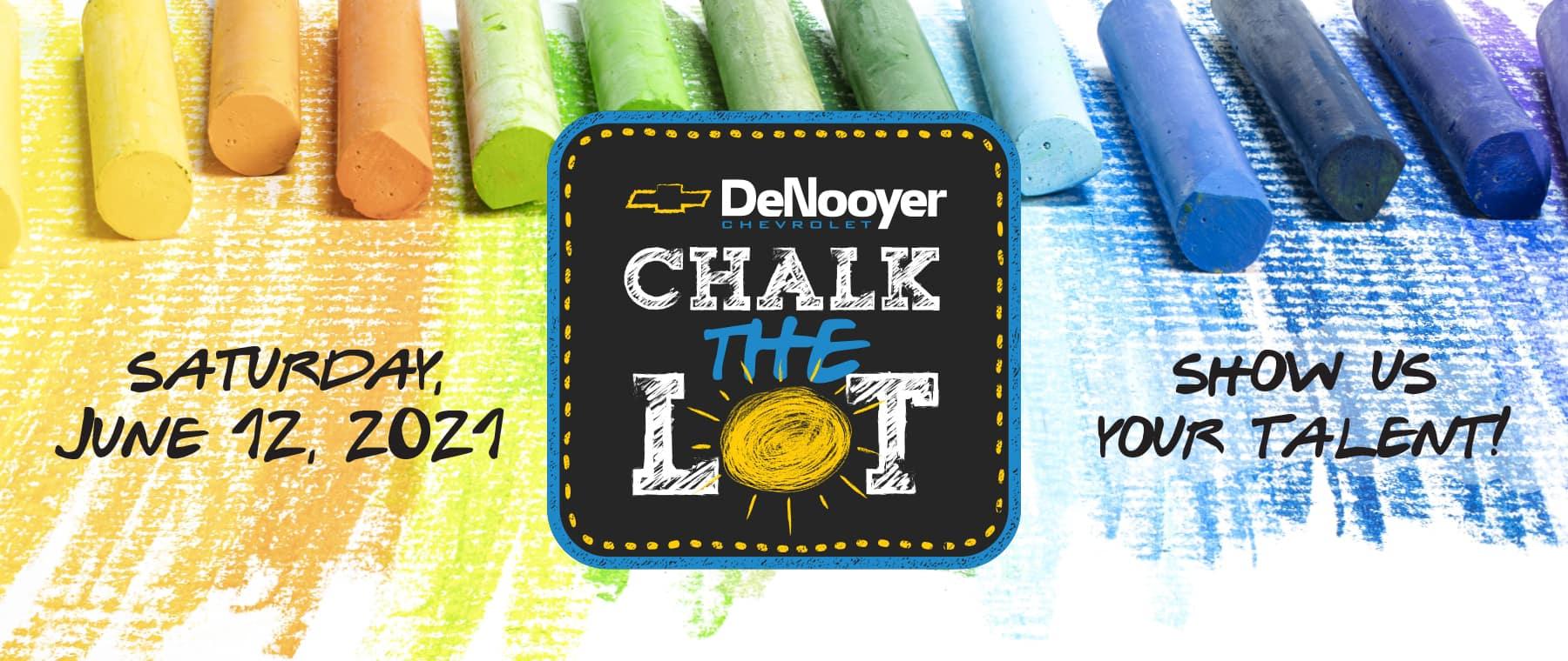 Chalk the Lot_1800x760
