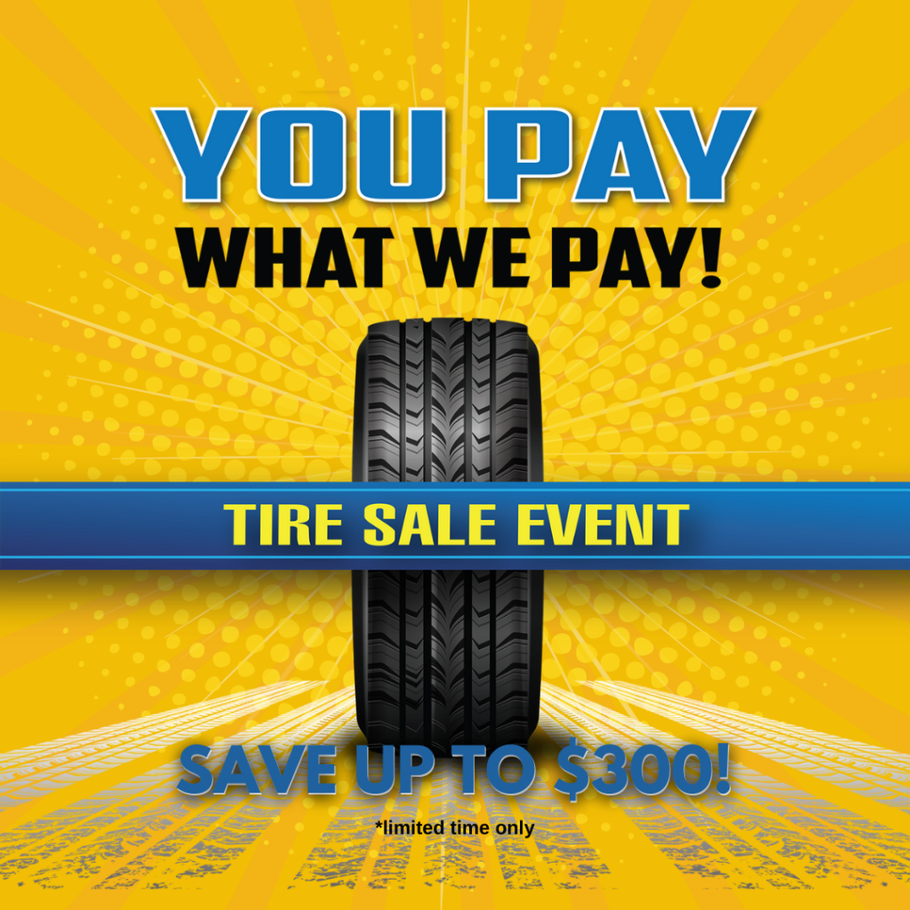 DeNooyer_Chevrolet_You_Pay_What_We_Pay_Tire_Sale