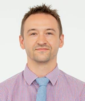 Jonathan Koskela