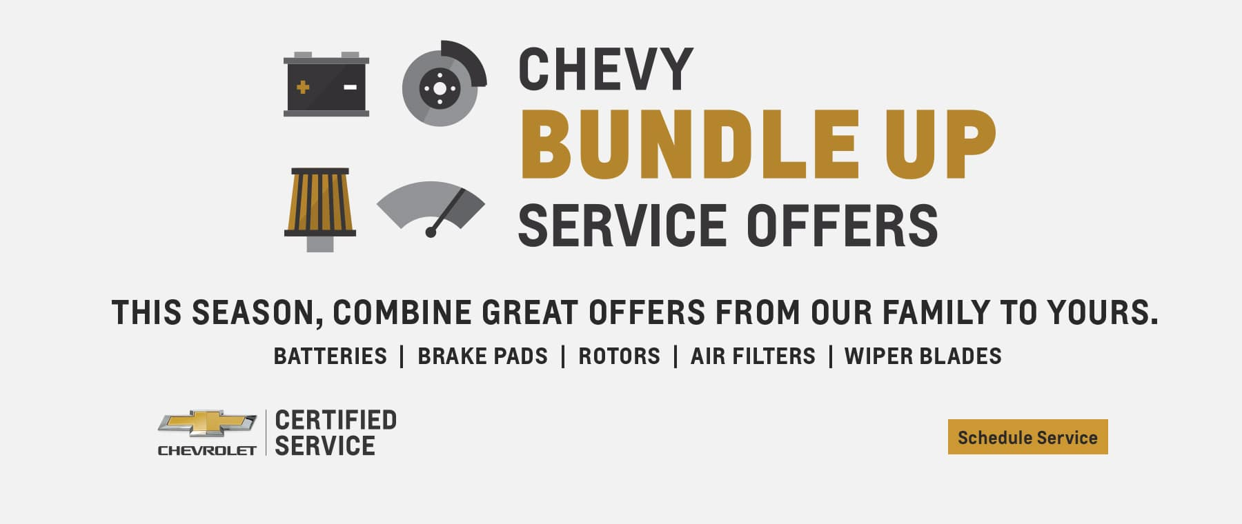 Winter Service Bundle