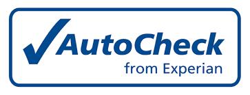 AutoCheck Large