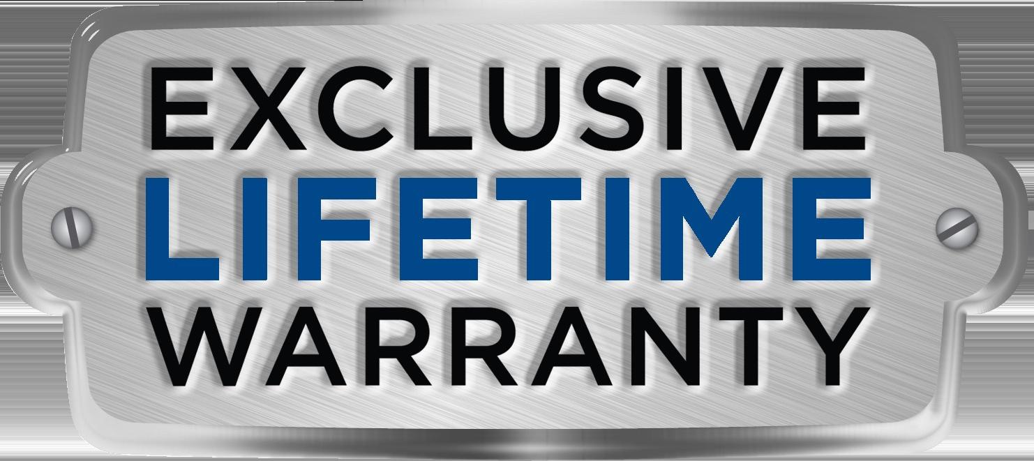 2018 gmc warranty.  warranty new 2017 gmc acadia sle2 intended 2018 gmc warranty