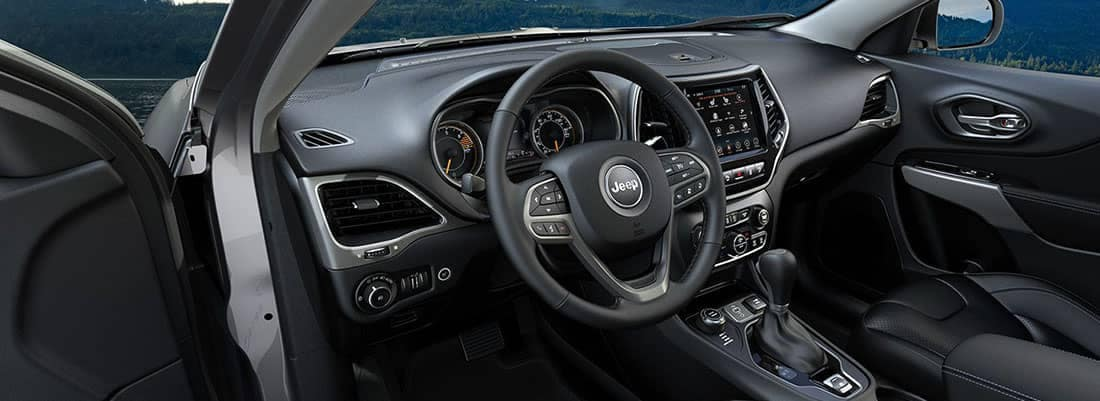 https://di-uploads-pod5.dealerinspire.com/donjohnsonautogroup/uploads/2018/08/2019-Jeep-Cherokee-Interior-Banner.jpg