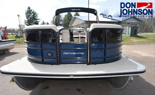 Tritoon Vs Pontoon What Kind Of Boat Should You Buy