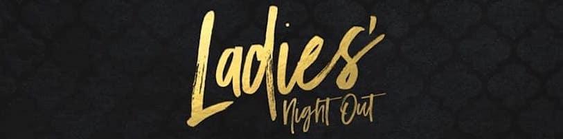 Ladies Night Out at Don Johnson Motors