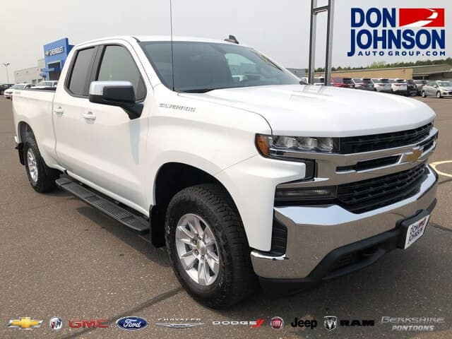 Truck Lease Deals >> Truck Lease Deals In Northwestern Wisconsin Don Johnson Motors