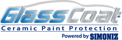 GlassCoat logo