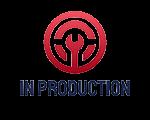 inproductionlogo