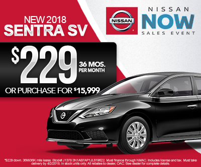 Nissan Nvp For Sale >> New Nissan Sentra For Sale MN | Minneapolis MN | Bloomington | Eden Prairie - Eden Prairie Nissan
