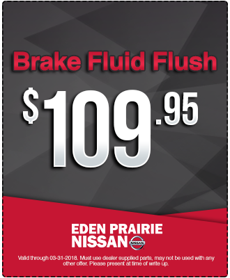 EPN-Feb18-Service-Special-BrakeFluidFlush