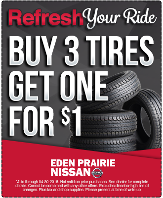 EPN-Feb18-Service-Special-Tire