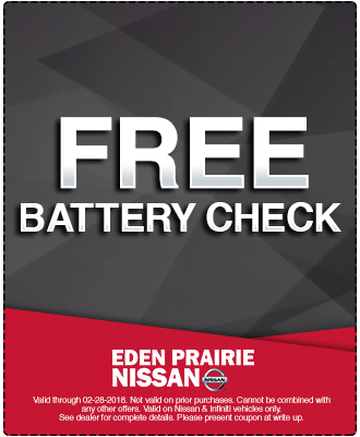 EPN-Jan18-Service-Special-BatteryCheck