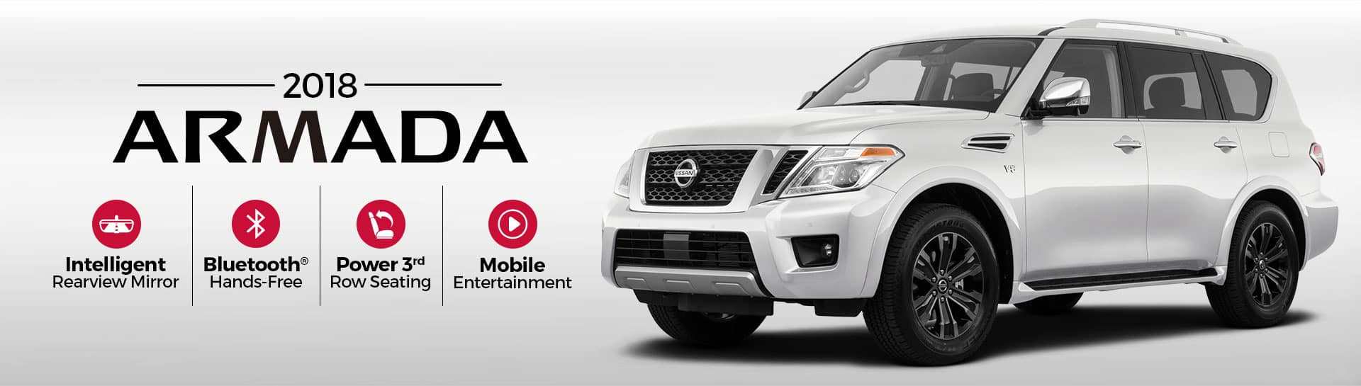 minneapolis hiring center with New 2018 Nissan Armada on Berberis Thunbergii Helmond Pillar Barberry further 2001741506 besides 117419 further 934th Ccatt Participates In Medbeach as well Wisconsin Entertainment And Sports Center.