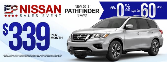 EPN-June18-HP-Pathfinder-v1