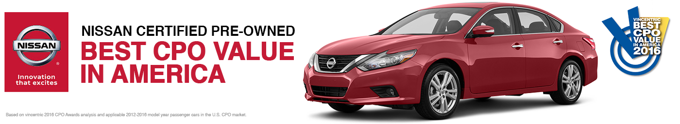 Superb $15.96 Per $1000 Borrowed At 4.69% APR For 36 Months For Well Qualified  Tier 1 Through Tier 3 Credit Customers On Qualified MY2014 U2014 MY2018 Nissan  Certified ...