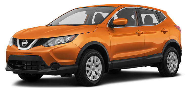 new nissan rogue 2018 price nissan recomended car. Black Bedroom Furniture Sets. Home Design Ideas