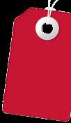 EPN-Model-Special-Icon