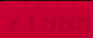 21999-LP-Price-ML