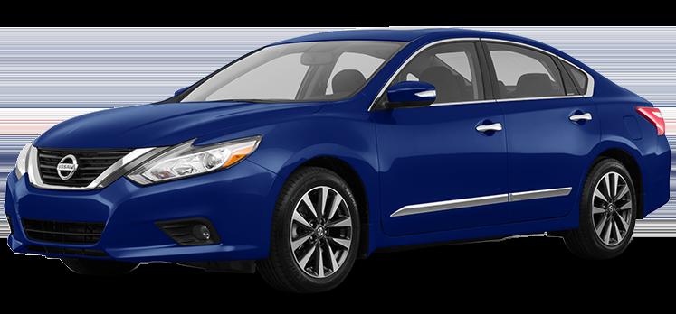 Nissan Altima 2 5sl >> New 2019 Nissan Altima Dealer Minneapolis Mn Bloomington St