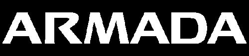 Armada-Logo-600x135-White