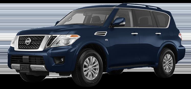 New Nissan Armada Dealer Mn Minneapolis Bloomington St Paul