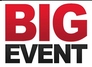 Big-Event-Logo