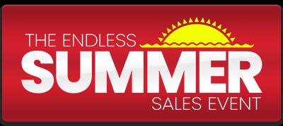 Endless-Summer-Logo-400