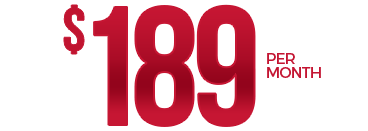 LP-Price-189