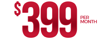 LP-Price-399