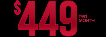 LP-Price-449