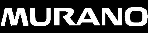 Murano-Badge-600x135-White