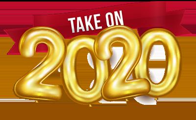 TakeOn2020-Logo-400