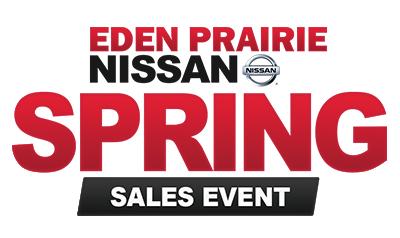 EPN-Spring-Logo-400-Trans