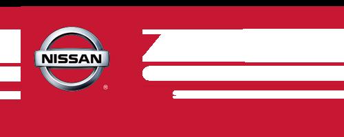 EPN-Zero-Badge-SM