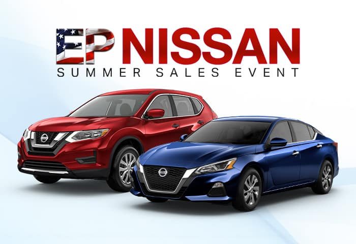 Presidents Day Car Sales 2017 >> Nissan Now Presidents Day Sale Minneapolis St Paul Mn