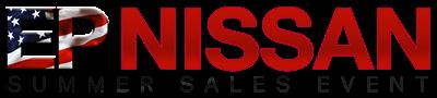 EPNissan-Logo-400