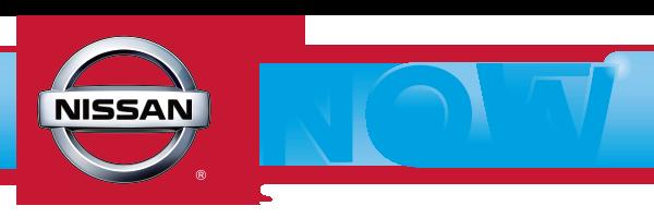 NN-Logo-Md-Full
