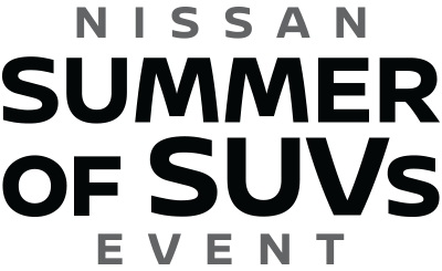 SummerofSUVS-logo-400