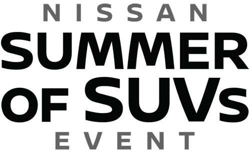 SummerofSUVS-logo-500