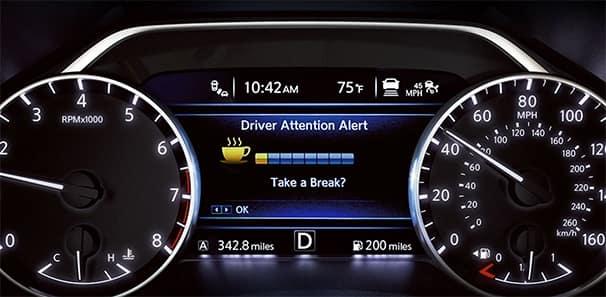 driver-alert-system
